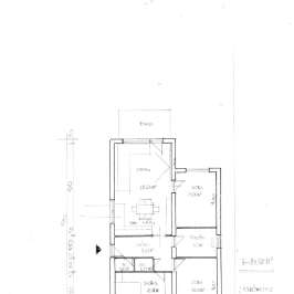 Eladó  családi ház (Erdőkertes) 37,9 M  Ft