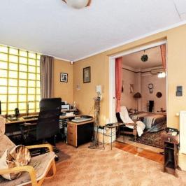 Eladó  családi ház (Budapest, XIV. kerület) 74,9 M  Ft