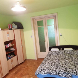 Eladó  téglalakás (Budapest, XIV. kerület) 32,2 M  Ft