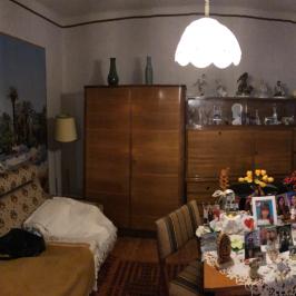 Eladó  családi ház (Kalocsa, Belváros) 19,9 M  Ft