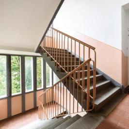 Eladó  téglalakás (Budapest, XIV. kerület) 46,89 M  Ft