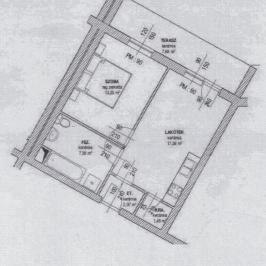 Eladó  téglalakás (Velence, Magyarország) 23,29 M  Ft