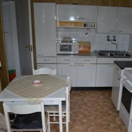 Eladó  téglalakás (Nagykanizsa, Belváros) 14,99 M  Ft