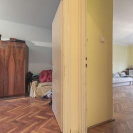 Eladó  téglalakás (Orosháza, Belváros) 9 M  Ft