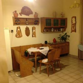 Eladó  családi ház (Budapest, XVII. kerület) 61,5 M  Ft