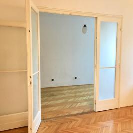 Eladó  téglalakás (Budapest, XII. kerület) 42,5 M  Ft