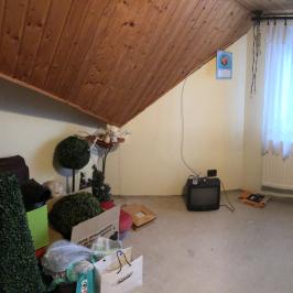 Eladó  családi ház (<span class='notranslate'>Kalocsa</span>, <span class='notranslate'>Belváros</span>) 31,9 M   <span class='notranslate'>Ft</span>