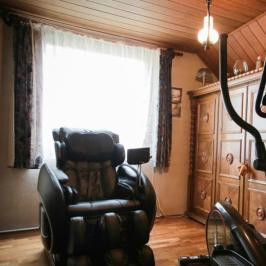 Eladó  családi ház (Budapest, XIV. kerület) 99,9 M  Ft