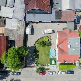 Eladó  családi ház (Budapest, XIV. kerület) 195 M  Ft