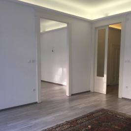 Eladó  téglalakás (Budapest, XIII. kerület) 89,5 M  Ft