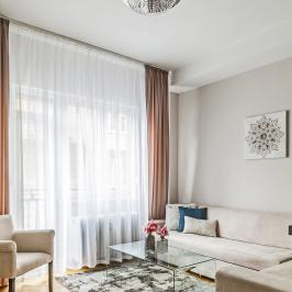 Eladó  téglalakás (Budapest, XIII. kerület) 93,5 M  Ft