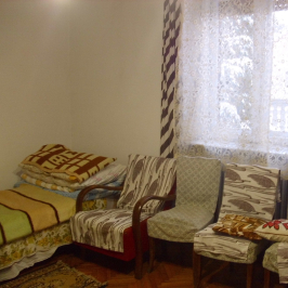 Eladó  családi ház (Nyíregyháza, Nyírszőlős) 17,8 M  Ft