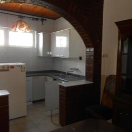 Eladó  családi ház (Nyírpazony) 26 M  Ft