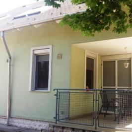 Eladó  családi ház (Budapest, XV. kerület) 75 M  Ft