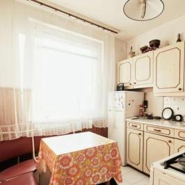 Eladó  panellakás (Budapest, XV. kerület) 26,4 M  Ft