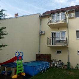 Eladó  téglalakás (Budapest, XV. kerület) 42 M  Ft