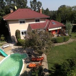 Eladó  családi ház (Diósd) 86,9 M  Ft