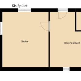 Eladó  családi ház (<span class='notranslate'>Szigetszentmárton</span>, <span class='notranslate'></span>) 36.5 M   <span class='notranslate'>Ft</span>