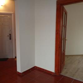 Eladó  panellakás (Nyíregyháza, Belváros) 21,8 M  Ft