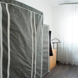 Eladó  panellakás (Paks, Lakótelep) 22,5 M  Ft