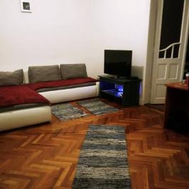 Eladó  családi ház (Sárbogárd) 18 M  Ft