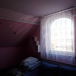 Eladó  családi ház (Budapest, XVII. kerület) 79,9 M  Ft