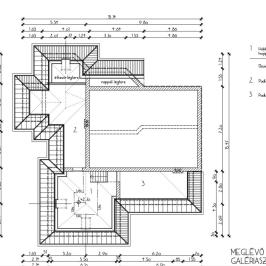 Eladó  családi ház (Diósd, Diósdliget) 86,9 M  Ft