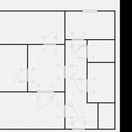Eladó  panellakás (Budapest, IV. kerület) 26,7 M  Ft