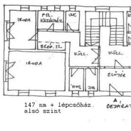 Kiadó  iroda (Budapest, III. kerület) 1 M  Ft/hó