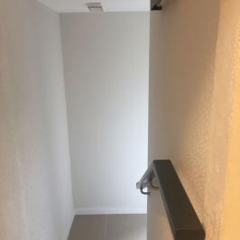 Kiadó  iroda (Budapest, XIV. kerület) 502,2 E  Ft/hó +ÁFA