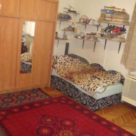 Eladó  téglalakás (Budapest, XIV. kerület) 23,99 M  Ft