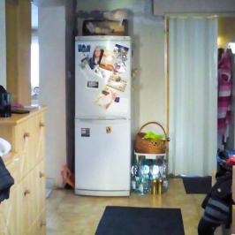 Eladó  családi ház (Budakalász, Berdódűlő) 24,9 M  Ft