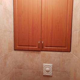 Eladó  téglalakás (Budapest, XIII. kerület) 41 M  Ft