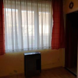 Eladó  házrész (Budaörs) 38,5 M  Ft