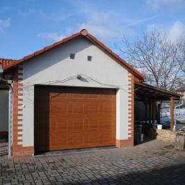 Eladó  családi ház (Budajenő) 59,5 M  Ft