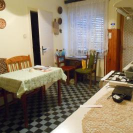 Eladó  tanya (Vecsés, Krakkó) 23,9 M  Ft