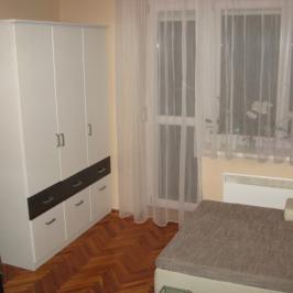 Eladó  téglalakás (Budapest, XXI. kerület) 28 M  Ft