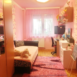 Eladó  panellakás (Debrecen) 24,9 M  Ft