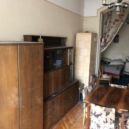 Eladó  téglalakás (Budapest, VII. kerület) 59,99 M  Ft