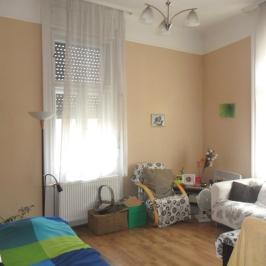 Eladó  téglalakás (Budapest, IX. kerület) 64,9 M  Ft