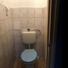 Eladó  téglalakás (Kalocsa, Széchenyi-lakótelep) 10,9 M  Ft