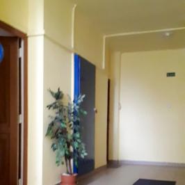 Eladó  téglalakás (Budapest, XXI. kerület) 25,8 M  Ft