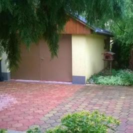 Eladó  családi ház (Budaörs, Alsó kertváros) 120 M  Ft