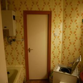 Eladó  téglalakás (Budapest, XIII. kerület) 91,35 M  Ft