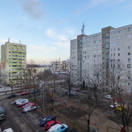 Eladó  panellakás (Budapest, XI. kerület) 31,9 M  Ft