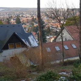 Eladó  panzió (Budakeszi, Virágvölgy) 199 M  Ft