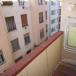 Eladó  téglalakás (Budapest, IX. kerület) 43,4 M  Ft
