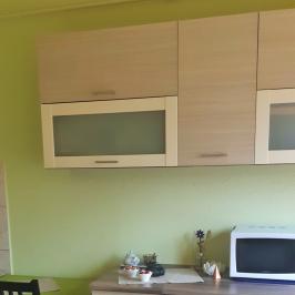 Eladó  téglalakás (Budapest, XXI. kerület) 22,99 M  Ft