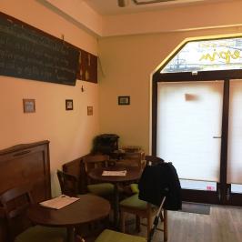 Eladó  vendéglátás (Budapest, IX. kerület) 4 M  Ft