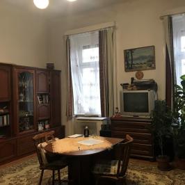 Eladó  téglalakás (Budapest, XIII. kerület) 27,9 M  Ft